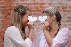 teen counseling san ramon