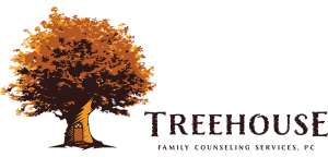 Treehouse Family Counseling-01-resize