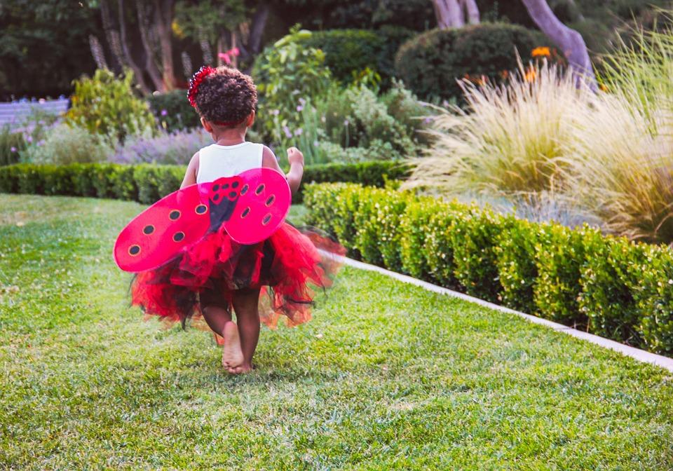 children-680177_960_720pixabay