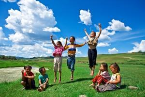 childrens-1256840_960_720