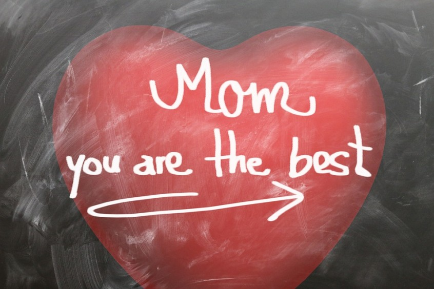 mothers-day-1360209_960_720