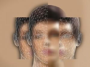 psychology-1959758_960_720